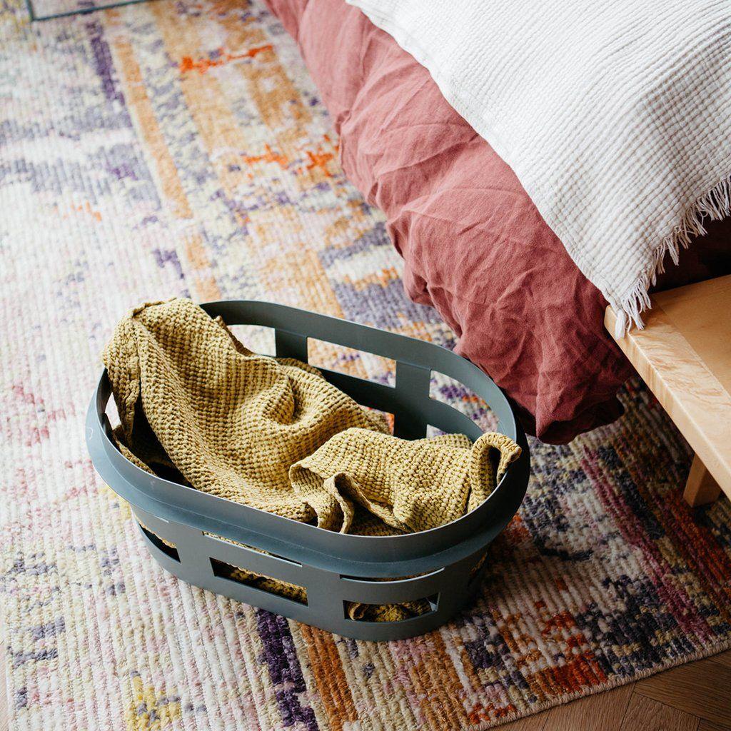 Hay Laundry Basket Small Laundry Basket Basket Louis Vuitton