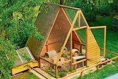bildergebnis f r hasenstall selber bauen kaninchenstall pinterest hasenstall selber bauen. Black Bedroom Furniture Sets. Home Design Ideas