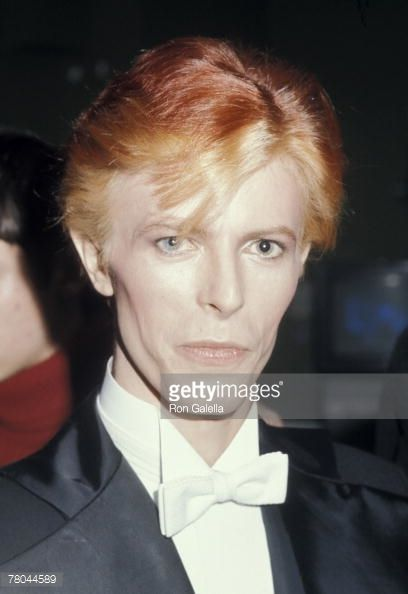 78044589-david-bowie-gettyimages.jpg (408×594)