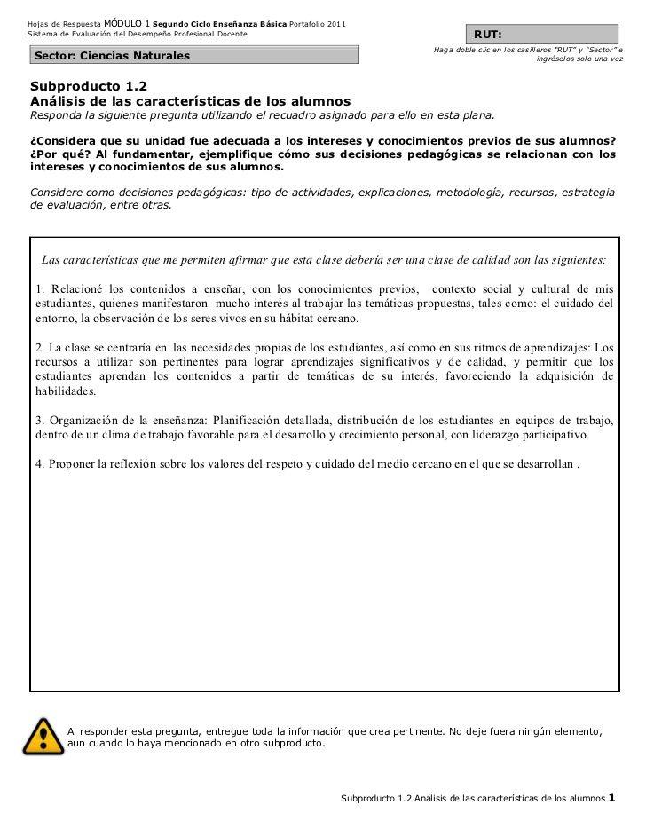 Asombroso Reflexión Hojas De Trabajo KS2 Bosquejo - hojas de ...