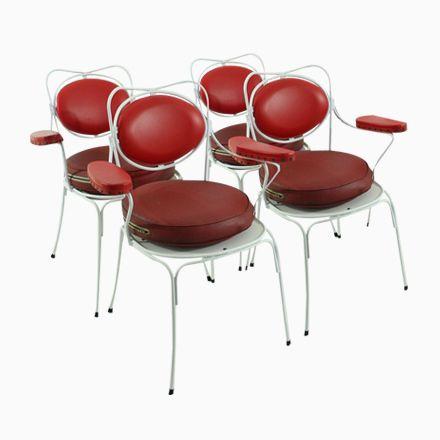 Aufblasbare-Gartenmobel-Designs-67. 168 Best Outdoor-Möbel Ideen