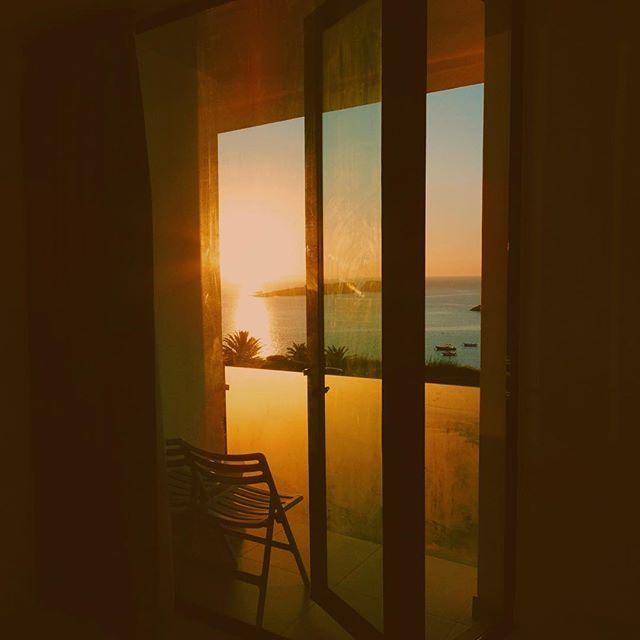 Dawns Early Light #findyourcaliforniatravel #suNdazed 🌾✌🏻️