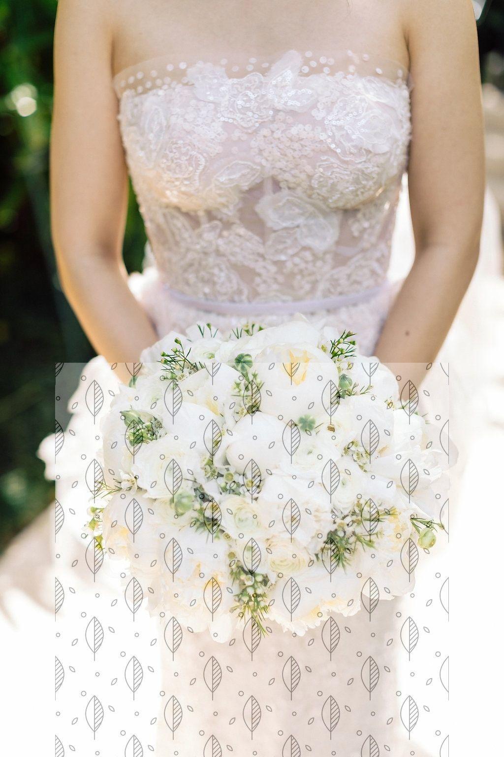 Wonderful ideas wedding flowers centerpieces spring wedding flowers