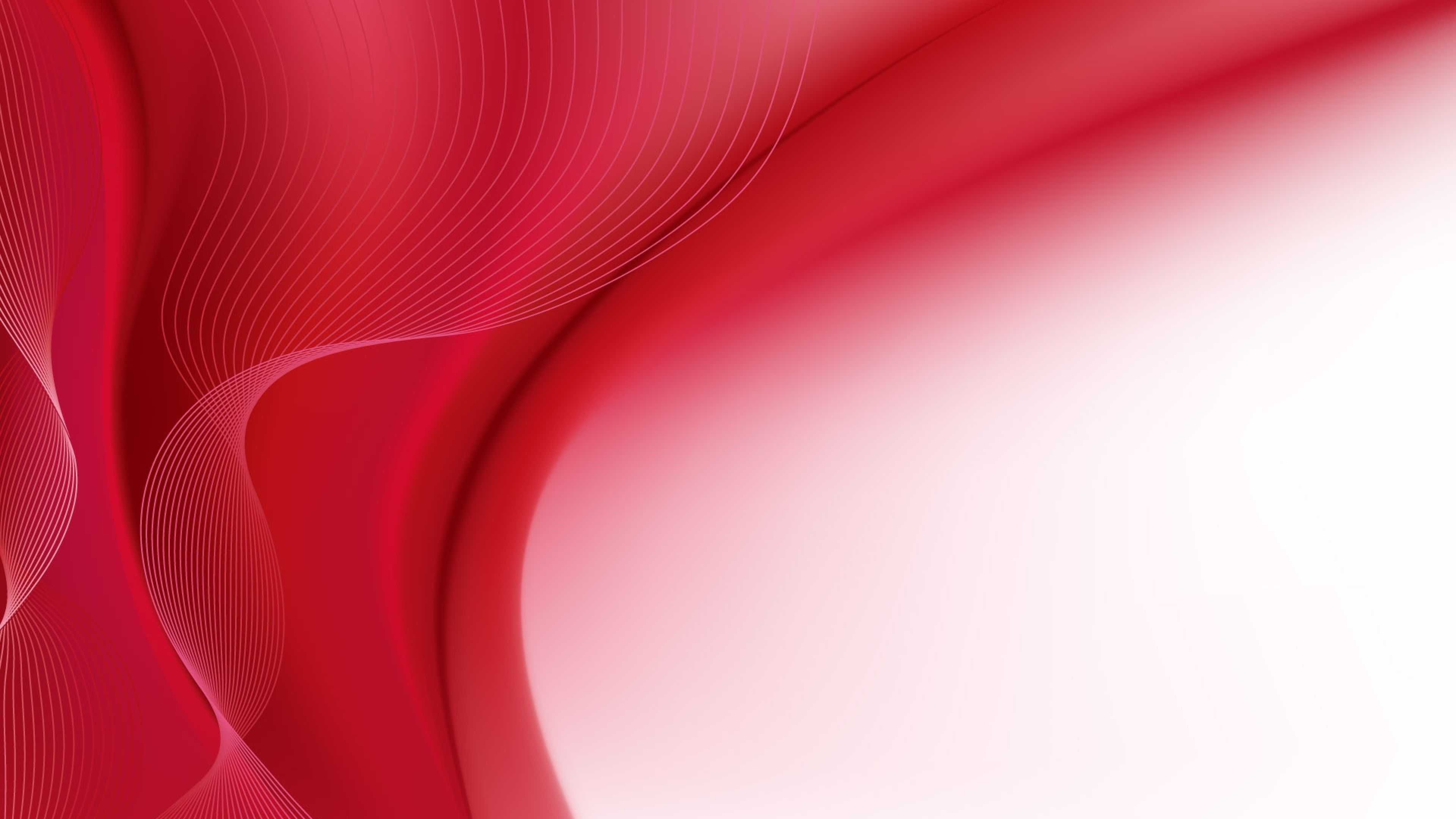 Are You Searching For Red And White Abstract Wallpaper Below Are 10 Top And Most Recent Red A Red And White Wallpaper White Background Wallpaper Red Wallpaper