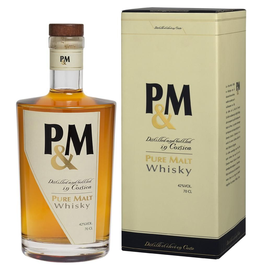 p m whisky made in france types of whisky kavalan. Black Bedroom Furniture Sets. Home Design Ideas