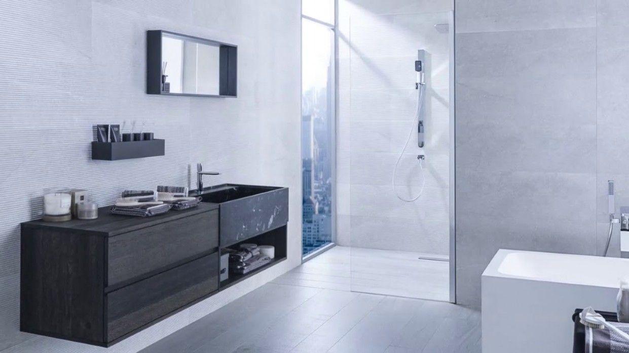 Clearance Bathroom Wall Tiles