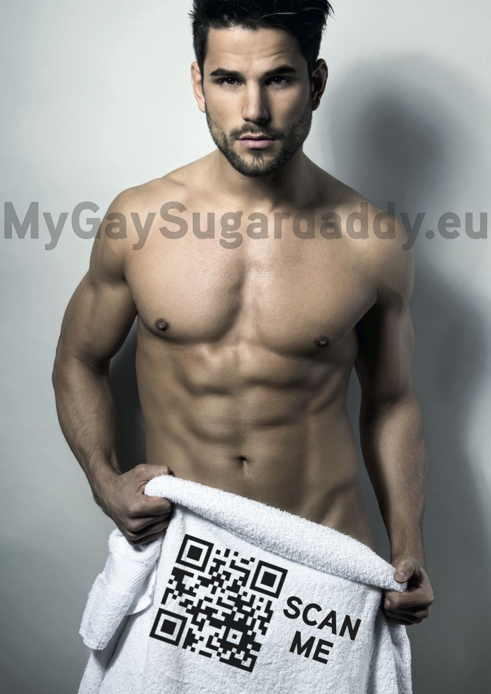 MyGaySugardaddy.eu | Schwuler Sugar Daddy sucht Sugarboy - jetzt gratis anmelden und  anspruchsvolle Männer daten! #Gay #Schwul #Sugardaddy #Sugarboy #Gaydating
