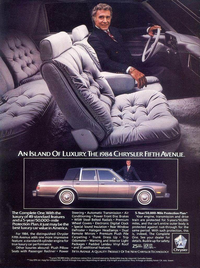 """""""An Island of Luxury"""" (1984) vintageads Ads vintage"""