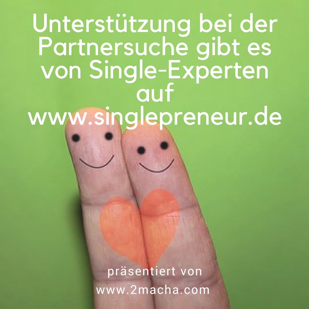speaking, opinion, obvious. Kontaktanzeigen Lohne frauen und Männer agree, the remarkable