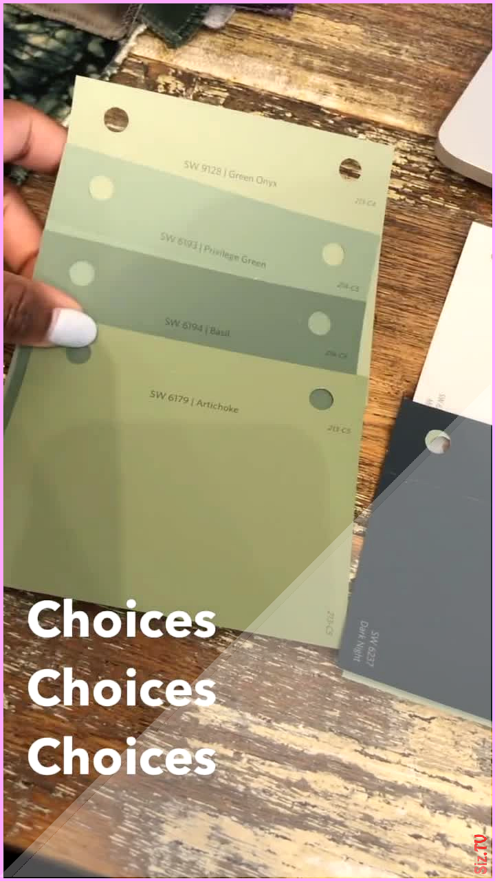 Beth Diana Smith Choosing Color Palette For Your Home Beth Diana