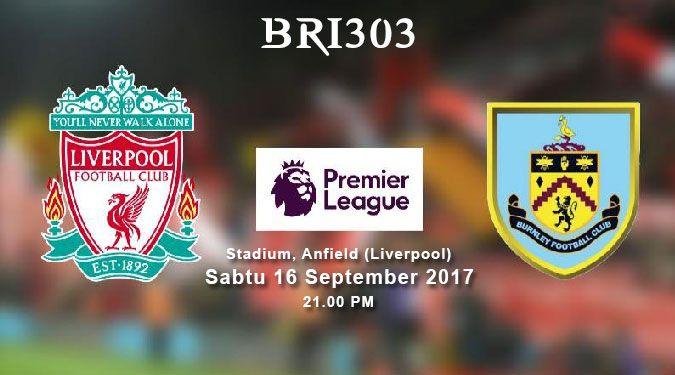 Liverpool Vs Chelsea Head To Head 201718