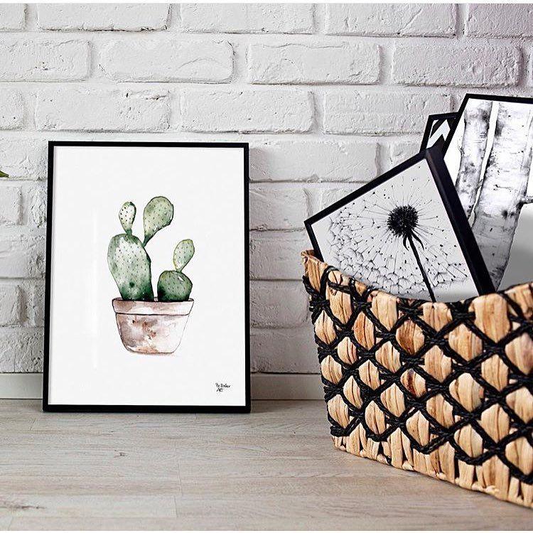 @digitalartdk chek dem ud her har de vist et lille udsnit af mine tegninger som passer rigtig godt ind i mange hjem. Løsningen er print selv, dvs. Gode billige priser til at kunne forny sin væg med flotte tegninger #bolig #indretning #boligmagasinet