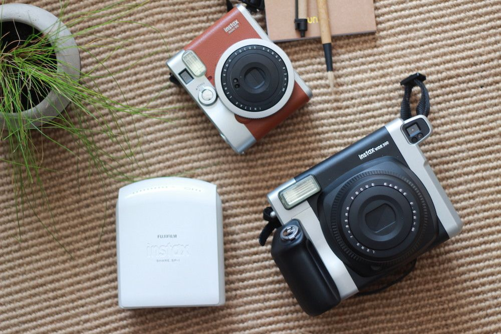 Fathers day gift ideas instax wide 300 instax mini 90 instax fathers day gift ideas instax wide 300 instax mini 90 instax mini 8 negle Image collections