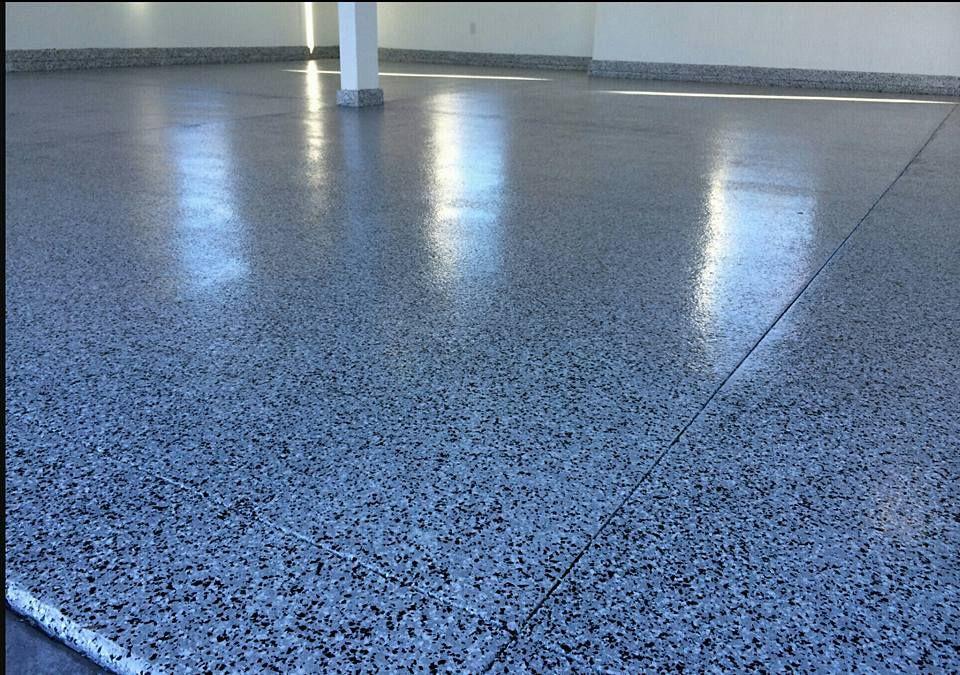 Garage floor paint coating keep yourself safe tips pinterest garage floor paint coating keep yourself safe solutioingenieria Choice Image