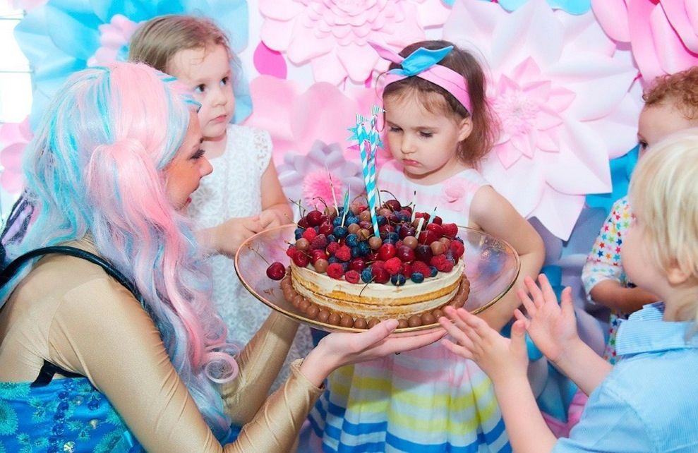 фотограф день рождение фотограф мероприятие съемка мероприятие детский  фотограф москва фотограф нанимать выездной ф… | Фотографии, День рождения,  Детская фотография