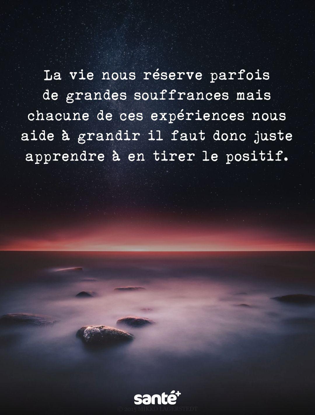 Citation Philosophique Sur La Vie : citation, philosophique, Citations, Citation,, Phrase, Philosophique,, Belles