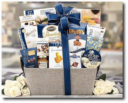 The Connoisseur Gift Basket Wine Country Gift Baskets Gourmet Gift Baskets Gourmet Gifts