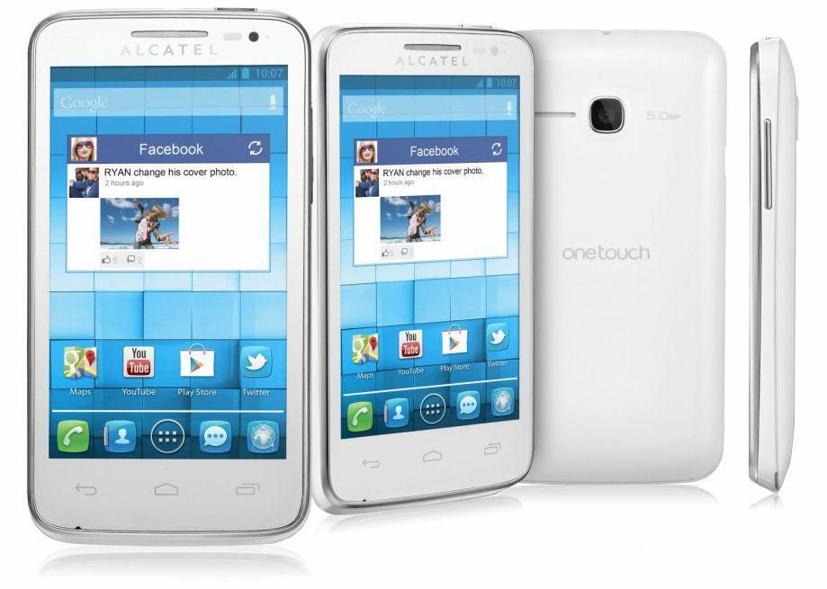 22 Greatest Alcatel Linkzone 4G Lte Mobile Wi-Fi Hotspot T