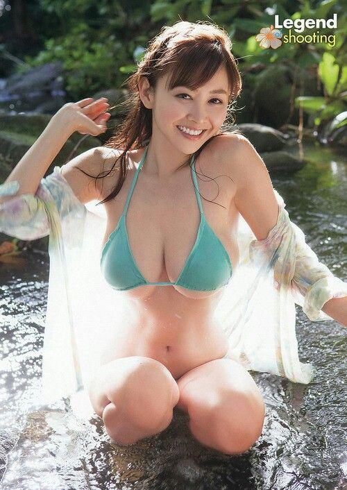 Erotic ebony fetish