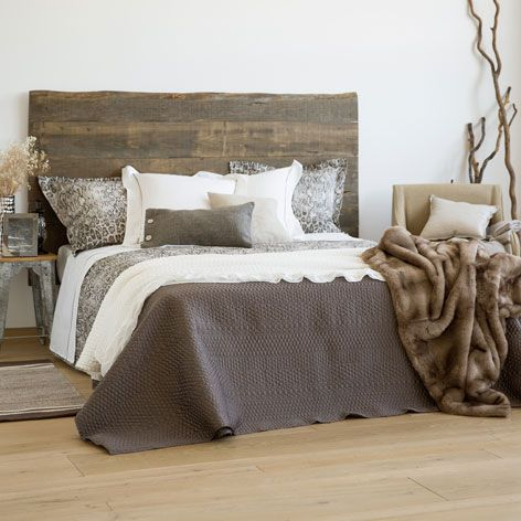 Edredon Nordico Zara Home.Taupe Quilt And Cushion Cover Quilts Bedroom Zara Home Greece