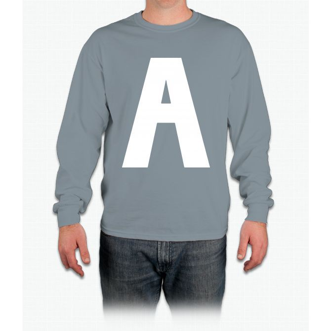 Alvin And The Chipmunks Comedy Movie Bee Movie Long Sleeve T-Shirt