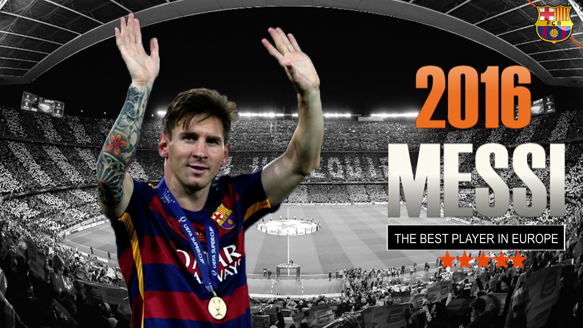 Lionel Messi 2016 Wallpaper Hd Find Best Latest Lionel Messi 2016