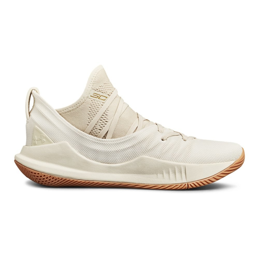sports shoes 6f151 67a79 Grade School UA Curry 5 Basketball Shoes | Under Armour US ...