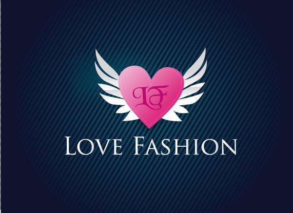Pin On Clothing Garments Logo Design
