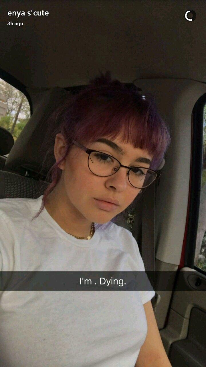 Snapchat Veronica Maya nudes (47 photos), Pussy, Hot, Twitter, braless 2018