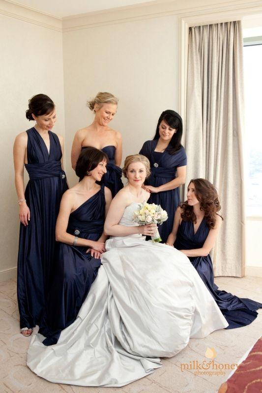 two_birds_bridesmaid_weddings_bellanaija_17.jpg 533×800 pixels
