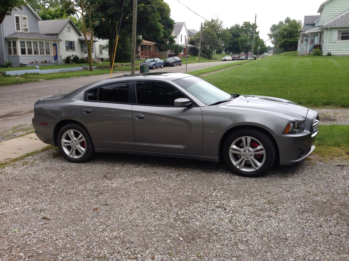 2012 dodge charger r t awd tinted windows by dream makers fort wayne in 2012 dodge charger. Black Bedroom Furniture Sets. Home Design Ideas