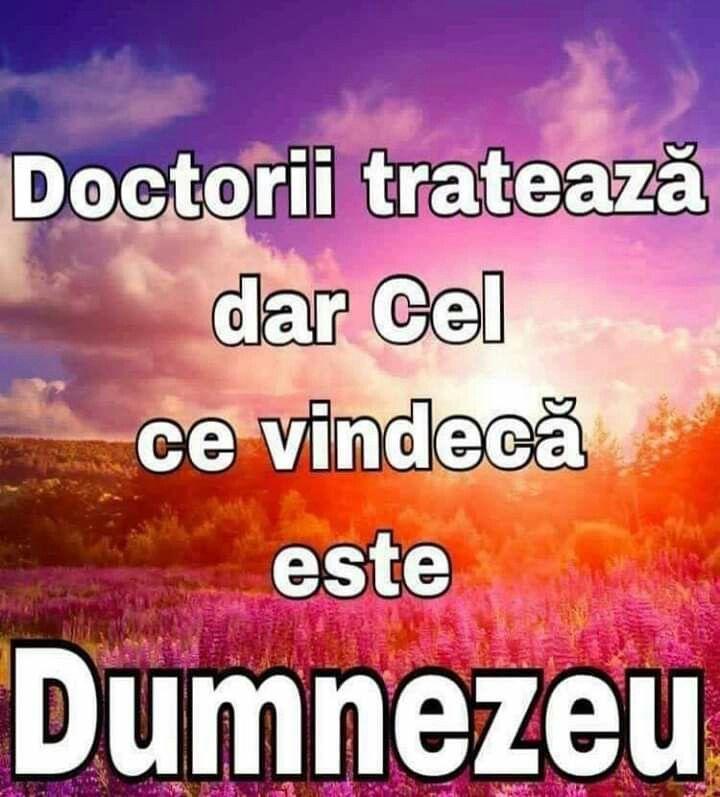 Care medic să meargă cu varice - Tromboflebita - April