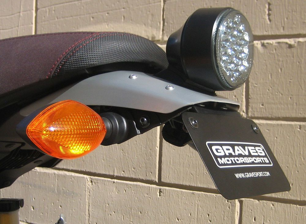 Us 62 99 New In Ebay Motors Parts Accessories Motorcycle Parts Yamaha Xsr900 Yamaha Fender