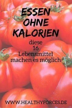 #fitness #gleitscheiben #Kalorienzufuhr #langhantel fitness #lebensmitte #fitness #Gleitscheiben #gl...