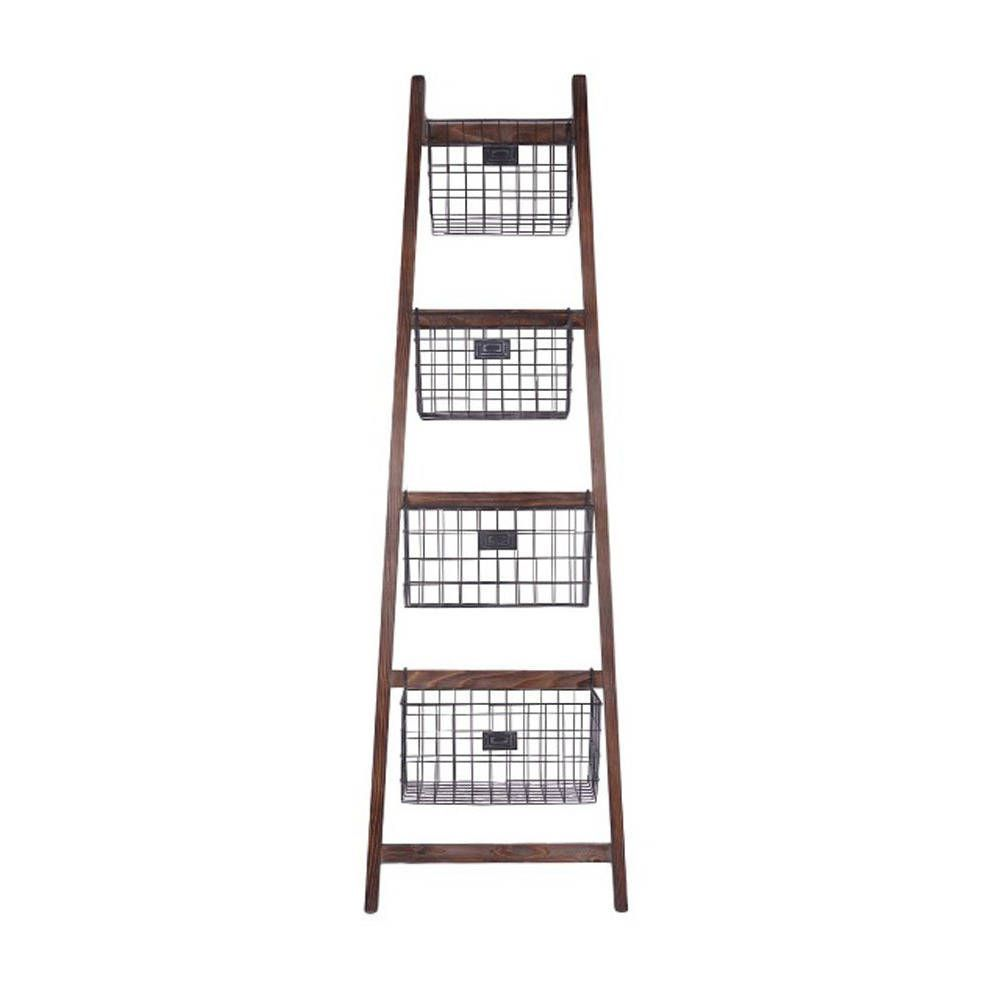 Overstock Com Online Shopping Bedding Furniture Electronics Jewelry Clothing More Baskets On Wall Storage Baskets Metal Baskets