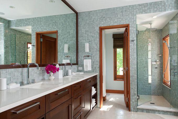 Lisa Kanning Interior Design | Pinterest | Turquoise, House And Interiors