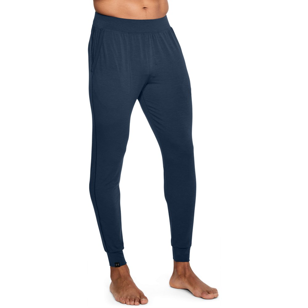 f159033631 Under Armour Athlete Recovery Sleepwear Joggers | Products | Under ...