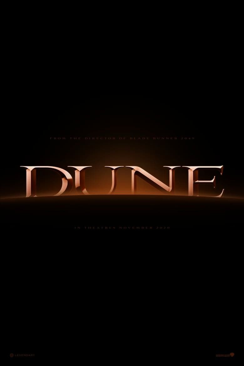 Dune streaming vfVoirfilm Dune streaming vf A Quiet Place Part II  Film Complet en Streaming VF  Stream Complet NEDZ Submission  Teljes Film Online Submission 2019 aka Bl...