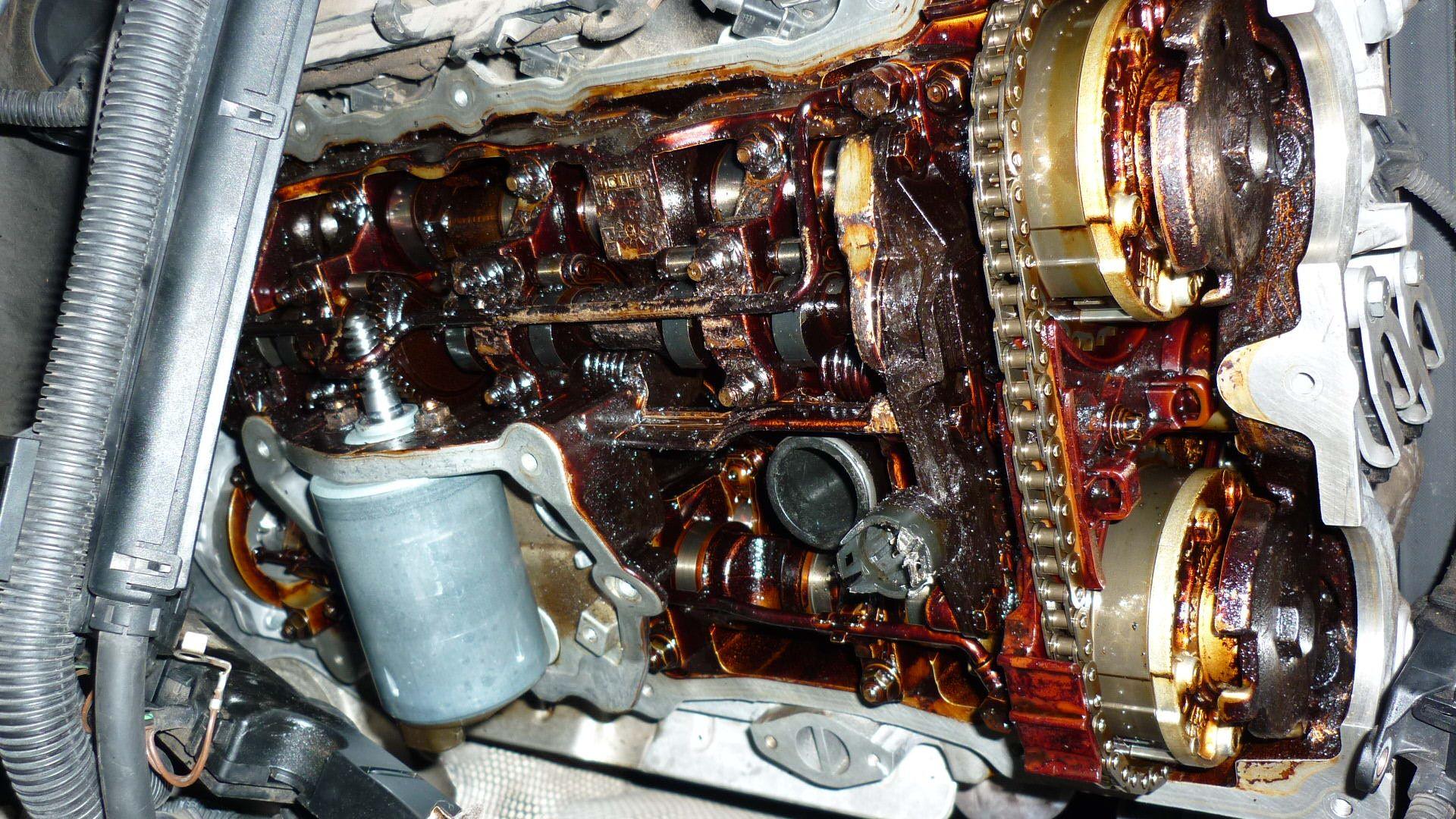 Protec Engine Flush   Internal Motor Cleaner   Remove Contaminates    Engineering, Vehicle care, Flush