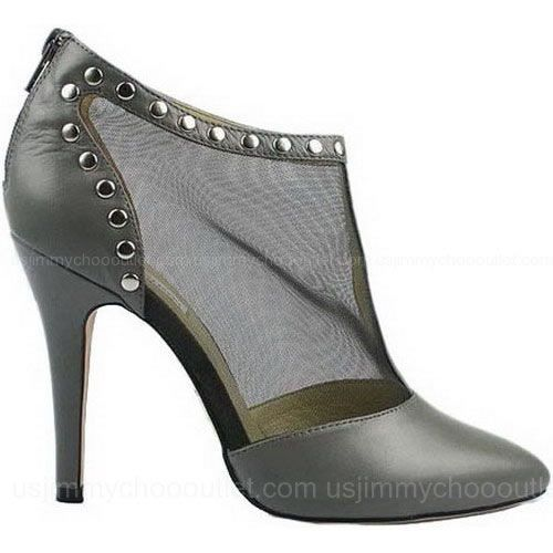 Jimmy Choo Nordstrom Boots