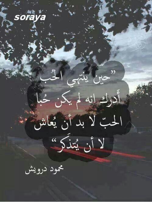صور حكم في الحب صور اقوال عن الحب اخبار العراق Arabic Love Quotes My Life Quotes Arabic Quotes