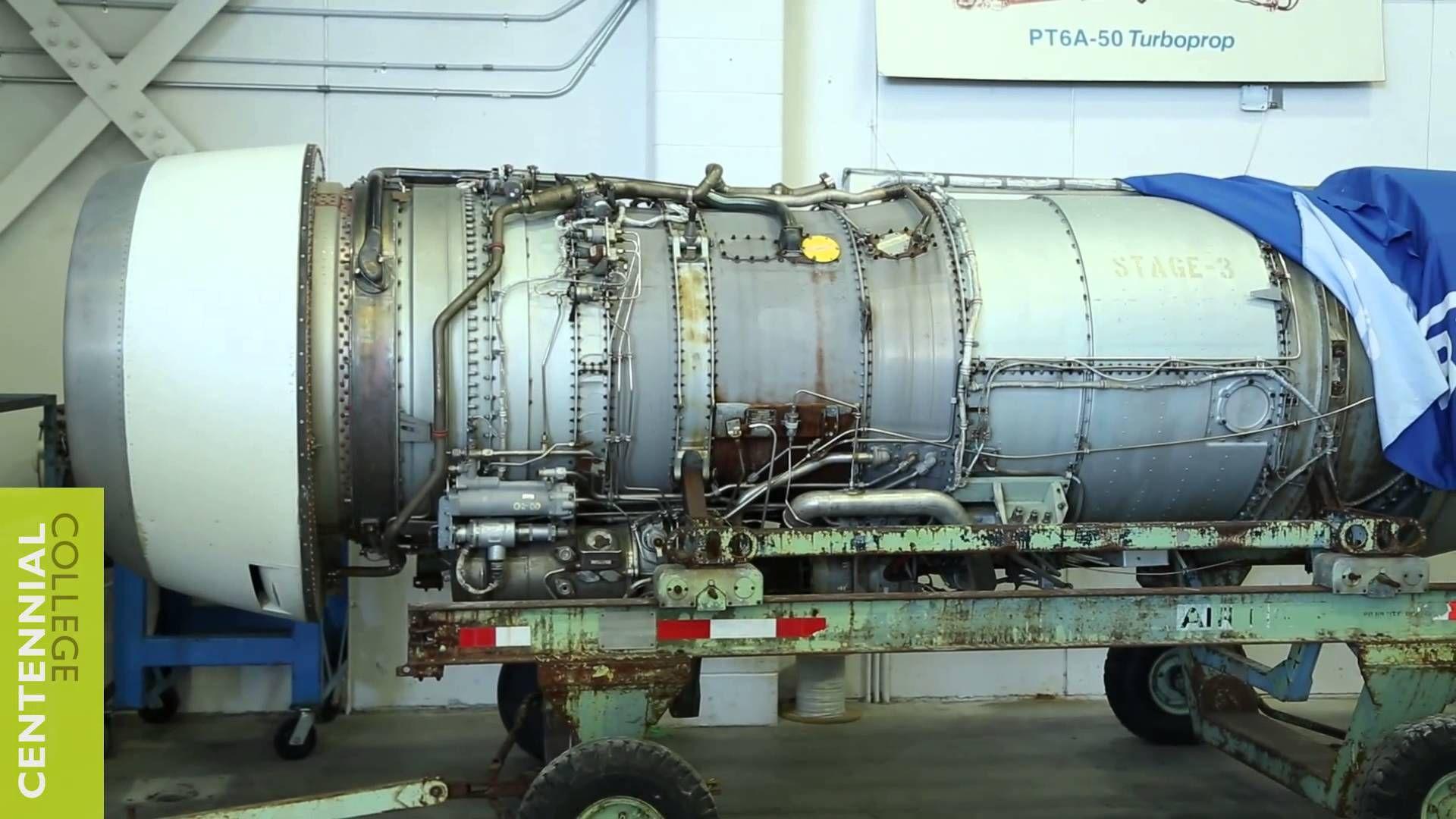aircraft technician aircraft maintenance walk through