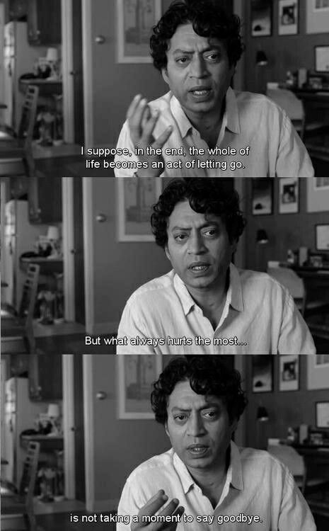 Movie Quote Of The Day Best Movie Quotes Movie Quotes Film Quotes