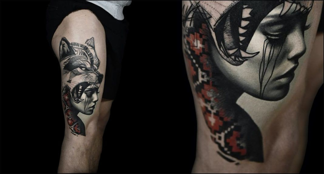 Look For Best Chinese Tattoo Artist Nyc Here The Lists With Images Cool Tattoos Tattoo Artists Tattoos