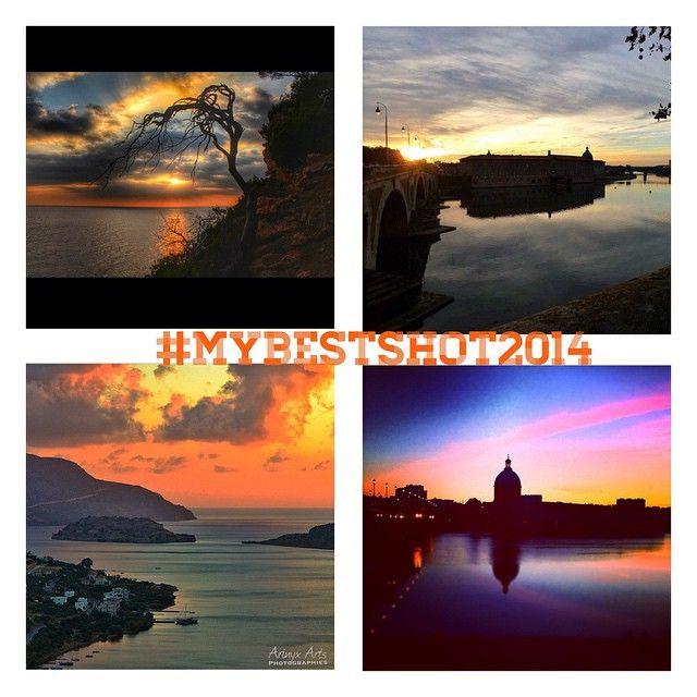 Mybestshot2014 Version Sunset Vos Photos Tout Les Participants