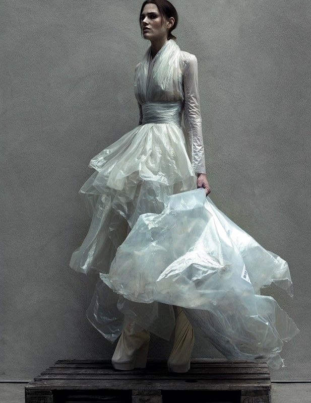 Model Citizen Magazine Issue 1 in 2019 | Fashion dresses ...