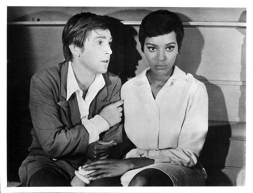 Risultati immagini per faustina 1968