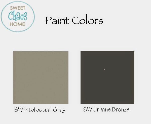 I 39 Ve Decided To Go With Sherwin Williams Intellectual