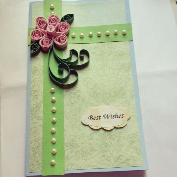wedding anniversary greeting cardhusband%0A Handmade greetings    Image result for best handmade cards