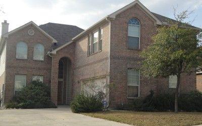Homes For Sale San Antonio Real Estate Pinterest
